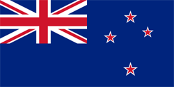 Taekwondo Clubs in New Zealand